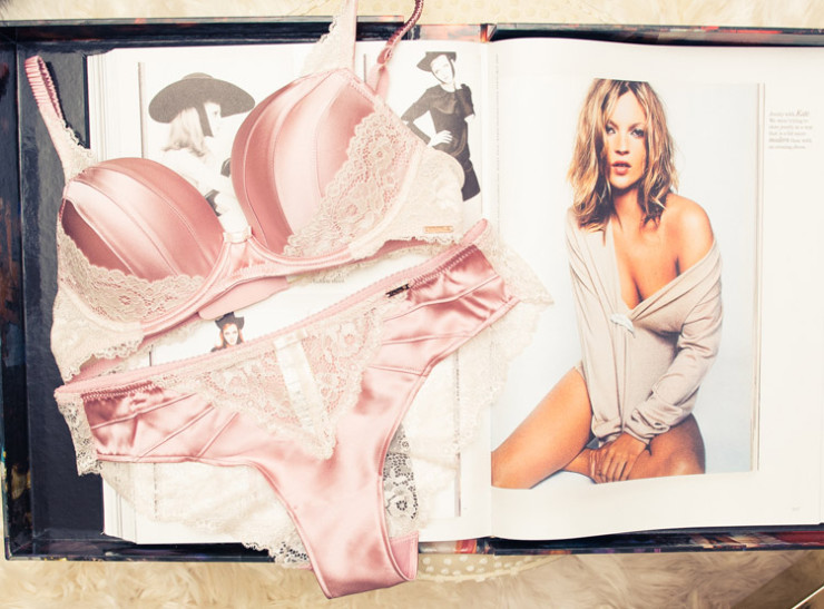Coveteur-Rosie-Huntington-Whiteley-lingerie-Rosie-for-Autograph-Kate-Moss