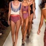 6 SHORE ROAD Resort & Swim 2015 Collection