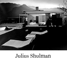 art-in-5-shulman