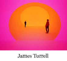 art-in-5-turrell