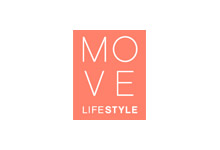 MOVE LifeStyle: Girl Friday
