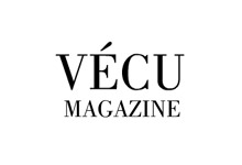 VÉCU July 2011: House Tou