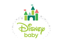 Disney Baby // Yellow Nursery Tours