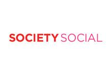 """""""Real Society Socials"""""""