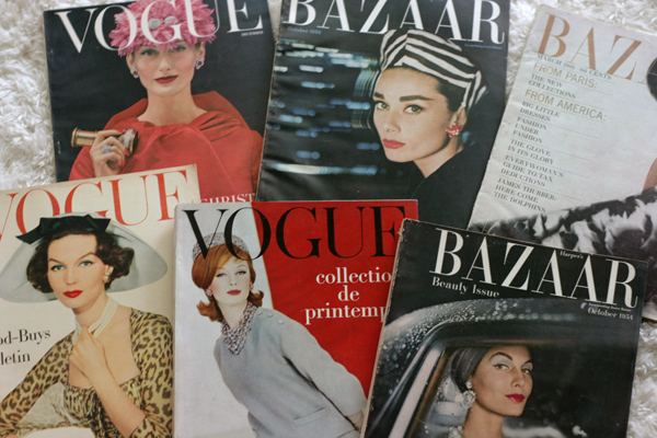 vintage-mags-collection1