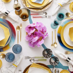 DVFhome-tableware