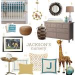 jacksons-nursery