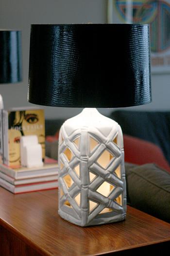 lamp-redux-glam-white-bamboo-inside-light