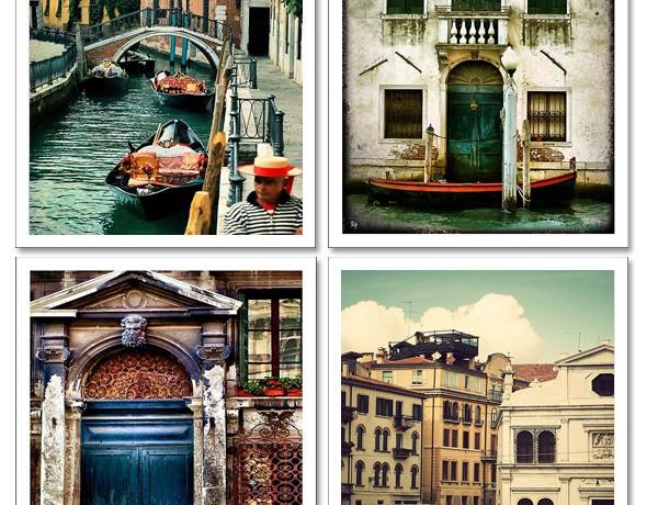 photos-Italy