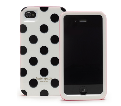 smallshop-kate-spade-iphone-dots