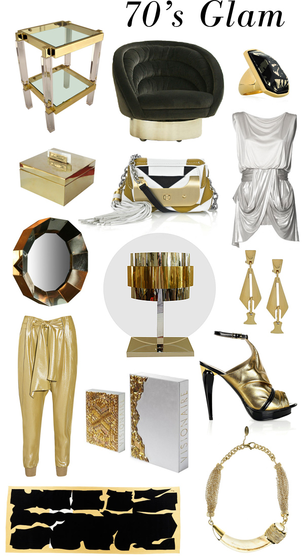 70s-glam