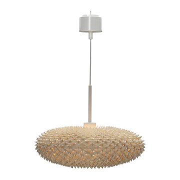 IKEA PS VAVA pendant lamp