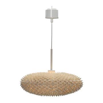IKEA PS VAVA pendant lamp