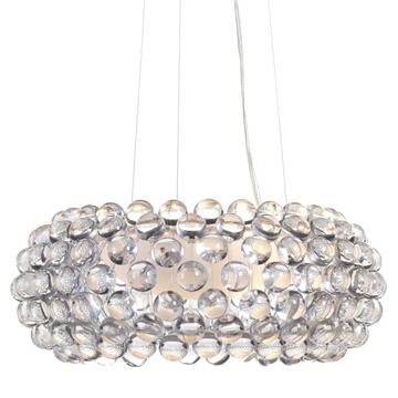 Z Gallerie jupiter chandelier