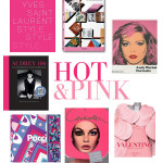 color-stories-hot-pink