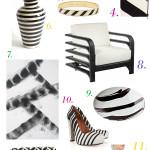 rethink-black-white-stripes