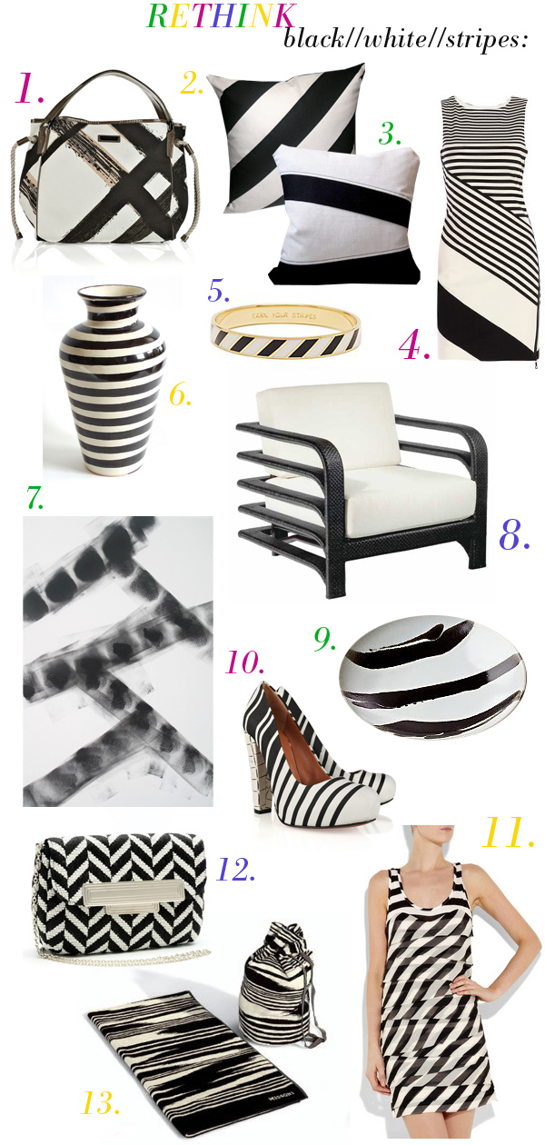 rethink-black-white-stripes