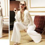 shopbop-70s-neutral-glam-1
