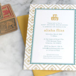 wardrobe-stationery-shower-invite
