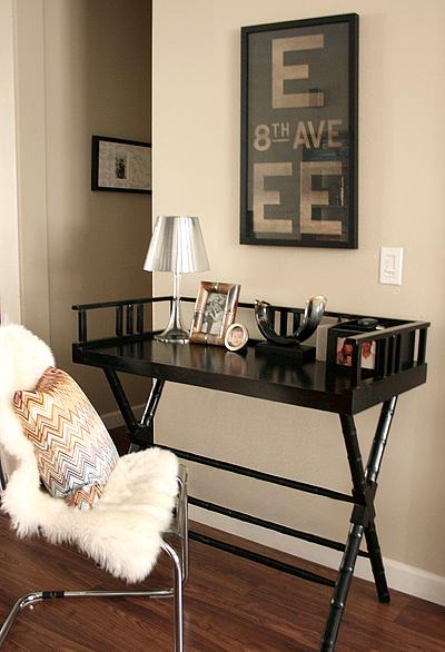 home desk, v2