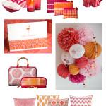pink-orange-boho-home3