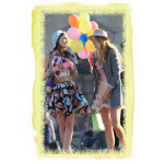 Gossip-Girl-Paris-Blake-Lively-Leighton-Meester-day-painted3