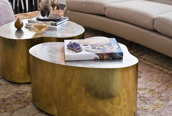 Child Proof Coffee Table 28 Images