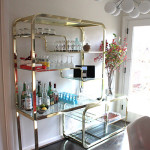 ModFruGal-brass-etagere