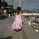 leighton-balboa-May-22-2011-175