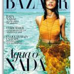 Bazaar-Spain-JuneJuly2011-cover