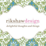 rikshaw-design-blog-header