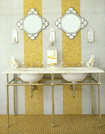 los angeles bathroom wallpaper design pictures remodel decor