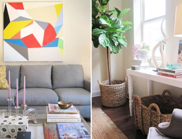 Elizabeth-Sullivan-living-room