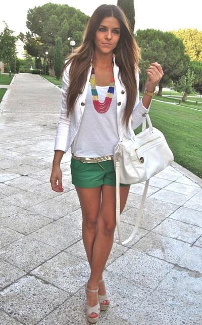 3319a55ee19f Summer Style  Forget the Sundress! - Erika Brechtel