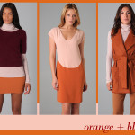 fall-trends-orange-blush