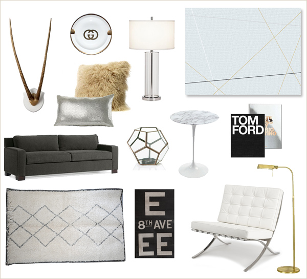 small-shop-organic-modern-neutral-glam