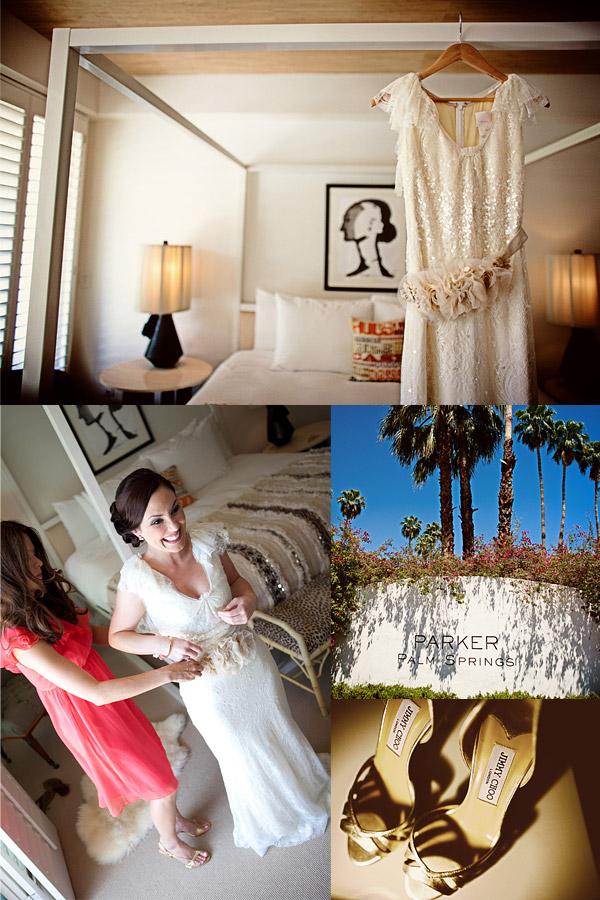 Alisha-Greg-Parker-Palm-Springs-getting-ready