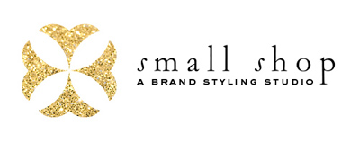 http://smallshopstudio.com/blog