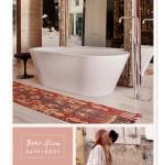 boho-glam-bath3