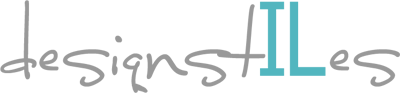 designstiles-logo