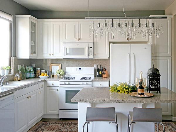 kitchen-front-sm-PBrug