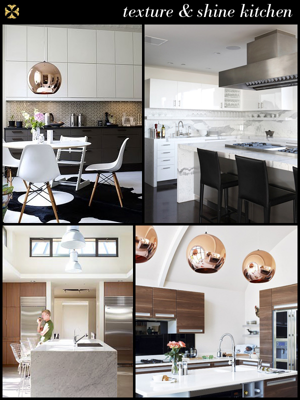 small shop: dream home kitchen