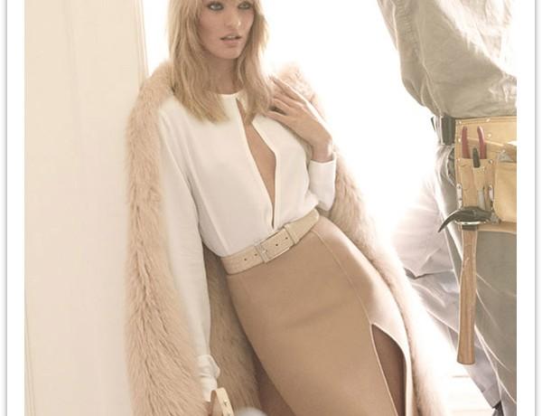 Candice-Swanepoel-Mario-Testino-Allure-Sept2011-3