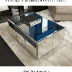 DIY-build-a-mirrored-coffee-table