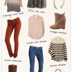fall-fashion-list