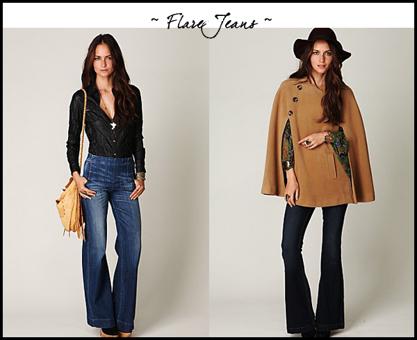 free-people-fall-trends-flared-jeans