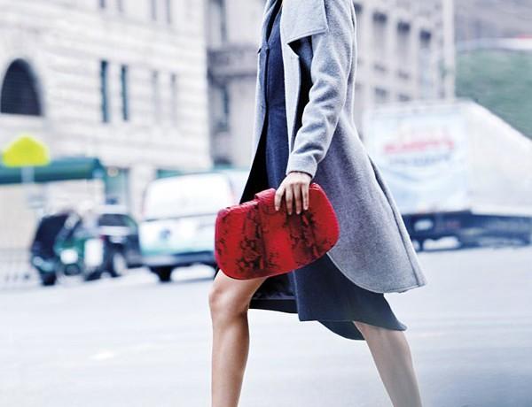 Jessica-Marie-Santiago-Ruisenor-Elle-Mexico-Oct2011-8
