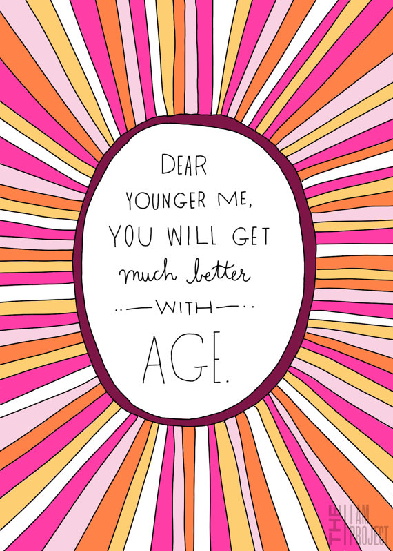 dear-younger-me