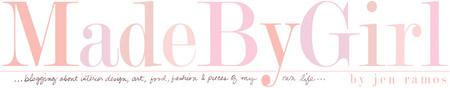 newmbgblogheader