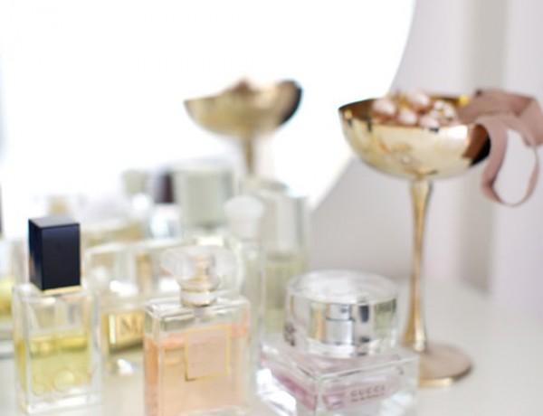 perfumes-RUE-1
